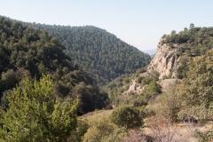 les Masies de Nargó i Gavarra-8102