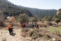 les Masies de Nargó i Gavarra-8105