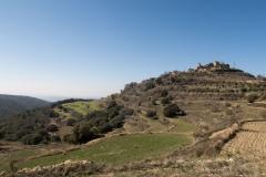 les Masies de Nargó i Gavarra-8114