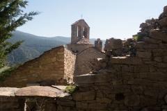 les Masies de Nargó i Gavarra-8122