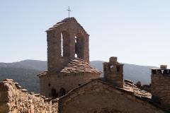 les Masies de Nargó i Gavarra-8124