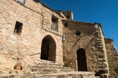 les Masies de Nargó i Gavarra-8129