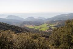 Gavarra-Peramola-8456
