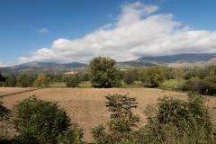 Puigcerdà-Isòvol-4218