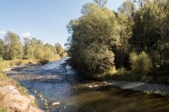 Puigcerdà-Isòvol-4226