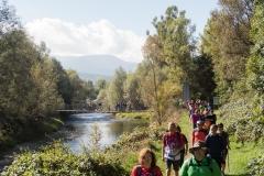 Puigcerdà-Isòvol-4234