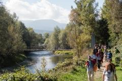 Puigcerdà-Isòvol-4237