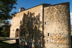 Puigcerdà-Isòvol-4245