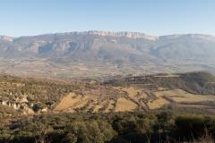 La Via Romana de la Vall d´Ager-7722