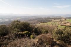 La Via Romana de la Vall d´Ager-7733