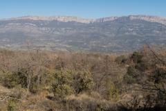 La Via Romana de la Vall d´Ager-7750