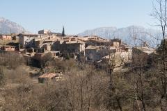 La Via Romana de la Vall d´Ager-7769