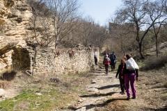La Via Romana de la Vall d´Ager-7772