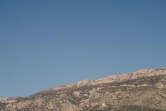 La Via Romana de la Vall d´Ager-7798