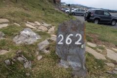 Pic Anie-3576