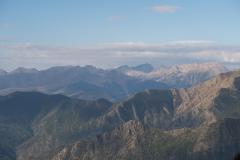 Pic de Tudela-3986