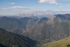 Pic de Tudela-3991