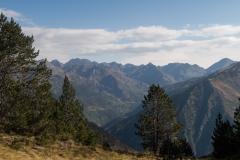 Pic de Tudela-4014