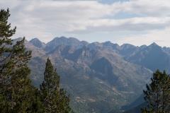 Pic de Tudela-4015