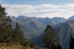 Pic de Tudela-4016