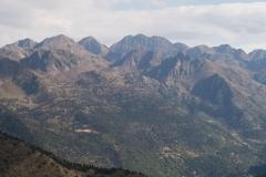 Pic de Tudela-4027