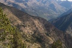 Pic de Tudela-4029