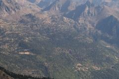 Pic de Tudela-4030
