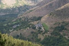Pic de Tudela-4058