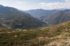 Pic de Tudela-4062