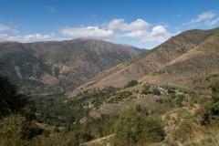 Pic de Tudela-4066