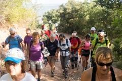 senders d'Agulles de Montserrat-9777