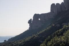 senders d'Agulles de Montserrat-9785