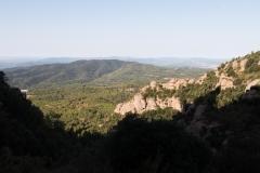 senders d'Agulles de Montserrat-9793