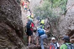 senders d'Agulles de Montserrat-9796