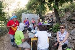 senders d'Agulles de Montserrat-9805