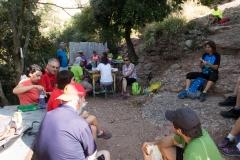 senders d'Agulles de Montserrat-9807