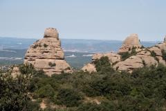 senders d'Agulles de Montserrat-9810