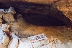 senders d'Agulles de Montserrat-9814