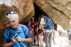senders d'Agulles de Montserrat-9816
