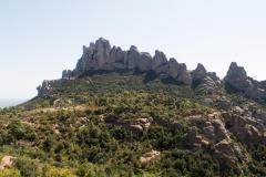 senders d'Agulles de Montserrat-9850