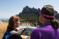 senders d'Agulles de Montserrat-9852