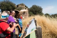 senders d'Agulles de Montserrat-9853